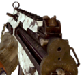 MP5K Arctic MW2.png