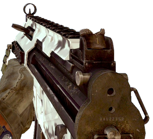 File:MP5K Arctic MW2.png