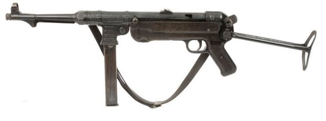 File:Mp40 bo3.jpg