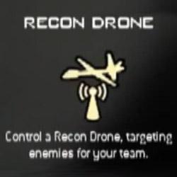File:Recon Drone unused icon MW3.jpg