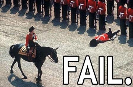 File:Royal-fail.jpg