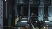 S-12 Gold AW