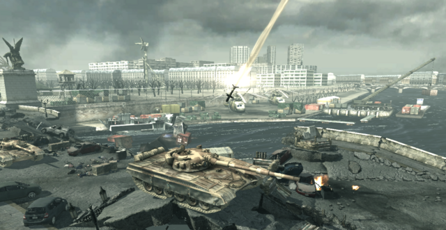 File:T-72 about to get destroyed MW3.png