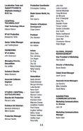 Call of Duty Modern Warfare 2 Page 11