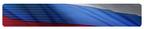 Cardtitle flag russia