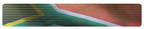Cardtitle flag southafrica