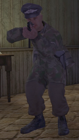 File:Fallschirmjäger officer CoD1.png