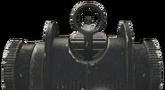 MK14 EBR Iron Sight ADS CoDG