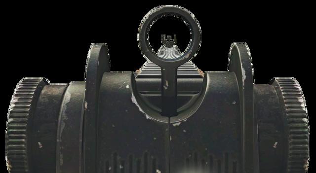 File:MK14 EBR Iron Sight ADS CoDG.png