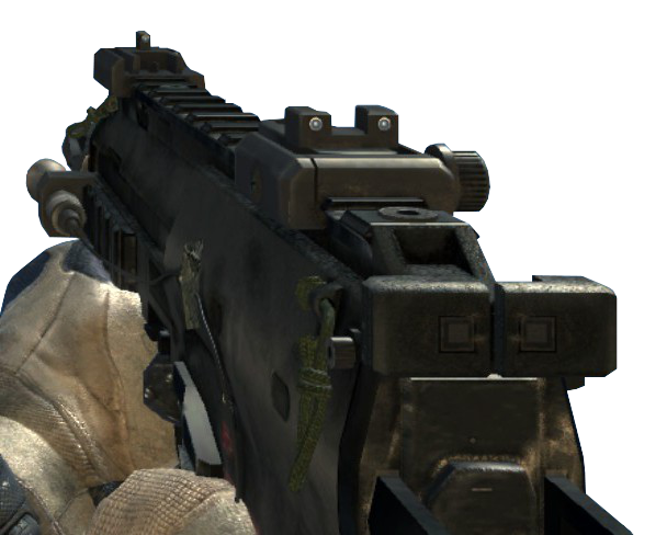 Fichier:MP7 MW3.png