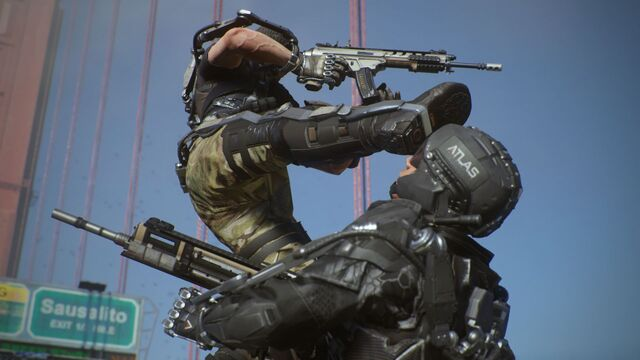 File:Never Saw It Coming XBOX One Achievement Image CoDAW.jpg