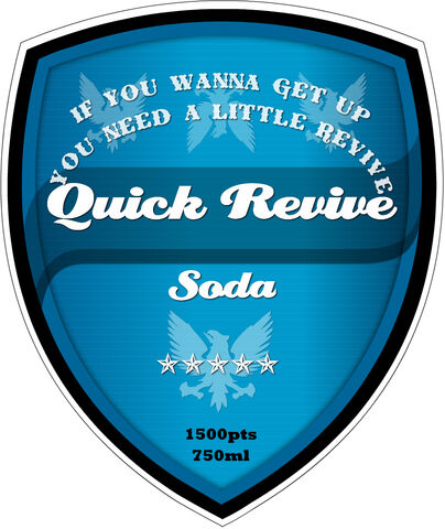 File:QuickReviveBeerLabel.jpg