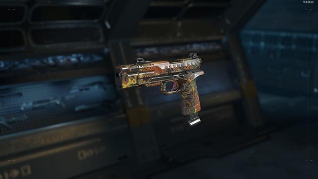 File:RK5 Gunsmith Model Flectarn Camouflage BO3.png