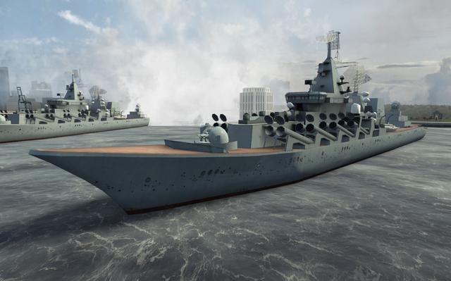 File:Slava-class Cruiser MW3.png