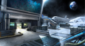 Terminal Concept Art without Text IW