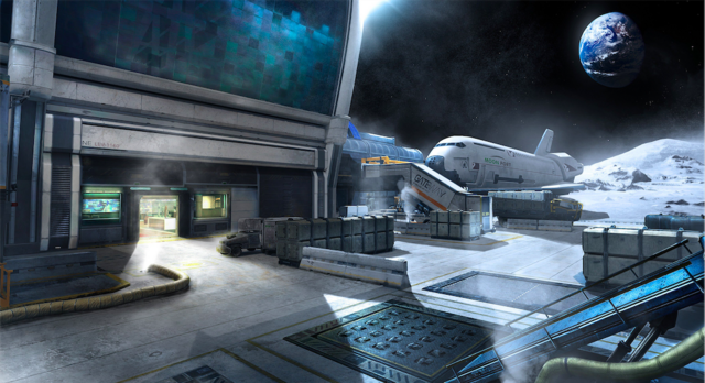File:Terminal Concept Art without Text IW.png