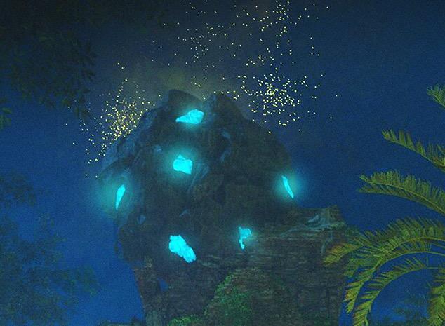 File:Zoomed Focusing Stone BO3.jpg