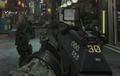 AK12 Target Enhancer AW.png