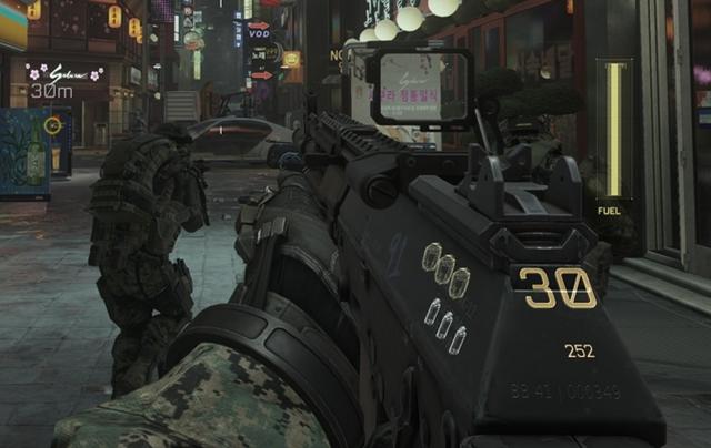 File:AK12 Target Enhancer AW.png