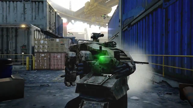 File:Call of Duty Black Ops II Release Trailer Picture 17.png