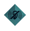 Dead Silence Perk Icon CODST