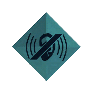 File:Dead Silence Perk Icon CODST.png