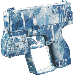 File:EMC Frosted IW.png