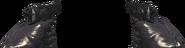 M9 Akimbo MW2