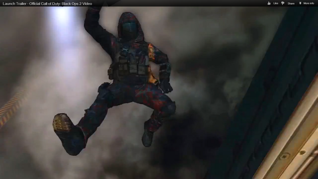 File:Black Ops II Launch Trailer 35.png
