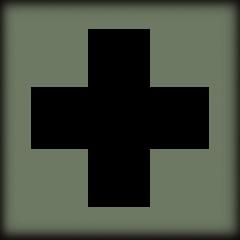 File:Bulletproof CoDC.jpg