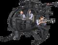 MH-6 Little Bird No Russian MW2.png