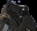MP5K single player MW2.png