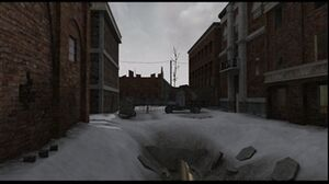 Mp stalingrad