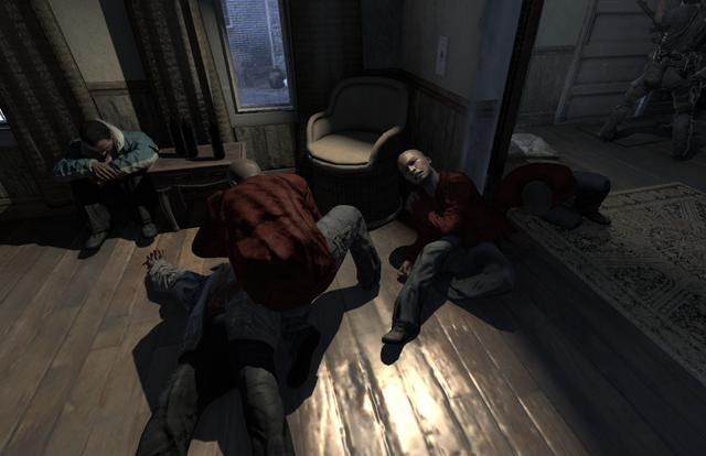 File:Wounded civilians MW3.png