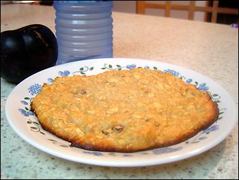 File:Bigbreakfastcookie.jpg