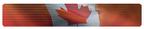 Cardtitle flag canada