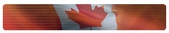 File:Cardtitle flag canada.png