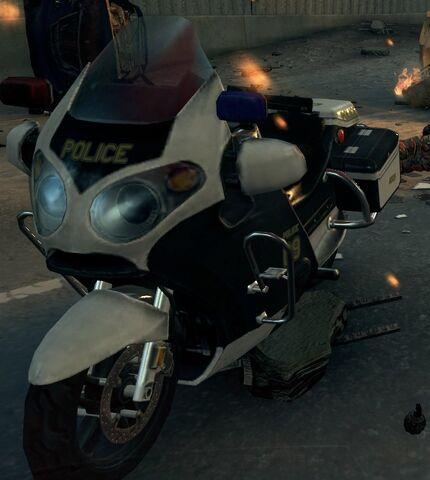File:LAPD Motorcycle.jpg
