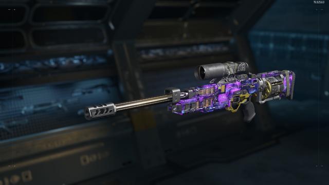 File:RSA Interdiction Gunsmith Model Dark Matter Camouflage BO3.png