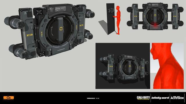 File:Wall breach concept 1 IW.jpg