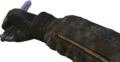 Combat Knife melee attack BOII.png