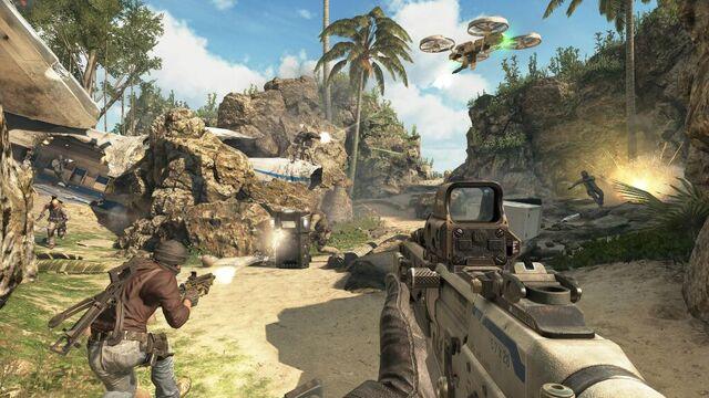 File:Cove Gameplay BOII.jpg