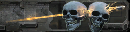 File:Double Killer Calling Card BOII.png