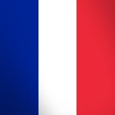File:France Emblem IW.png