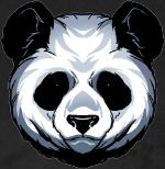 File:L45 Emblem MWR.png