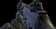 SWAT-556 Fast Mag BOII