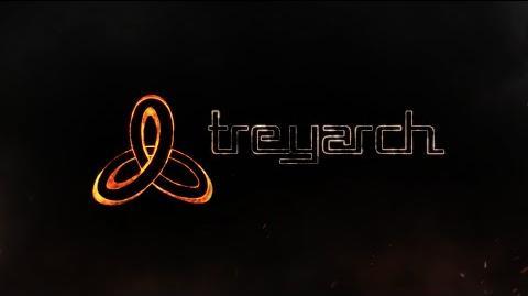 Treyarch's Black Ops Timeline
