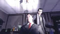 Vorshevsky Interrogation MW3.png