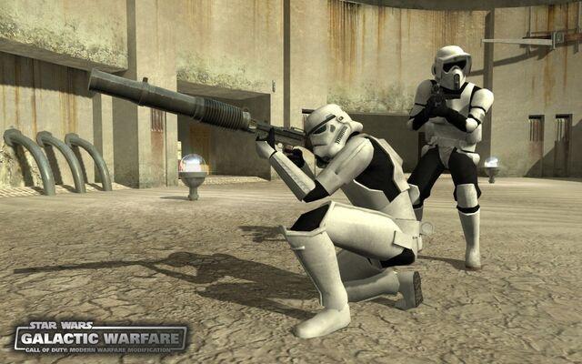 File:Call-of-Duty-4-Galactic-Warfare-1.jpg