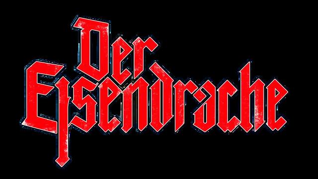 File:Der Eisendrache Title BOIII.png